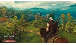 TEST - The Witcher 3: Wild Hunt - Faut-il craquer pour l'extension Blood and Wine ?