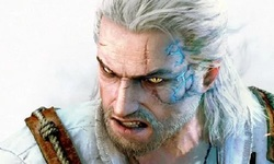 The Witcher 3: Wild Hunt, Digital Foundry partage son expertise du patch 3.6 de l'édition Switch