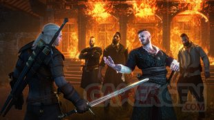 The Witcher 3 Wild Hunt Hearts of Stone 08 09 2015 screenshot 3