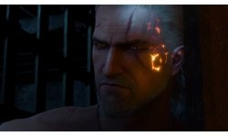 The Witcher 3 Wild Hunt Hearts of Stone head