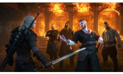 The Witcher 3 Wild Hunt image screenshot 19