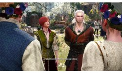 The Witcher 3 Wild Hunt image screenshot 3