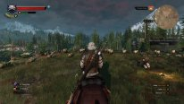 The Witcher 3 Wild Hunt image screenshot 5