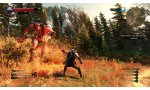 The Witcher 3: Wild Hunt - La mise à jour 1.03 est disponible en Europe