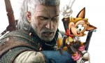 the witcher 3 wild hunt la note famitsu verdict impression note