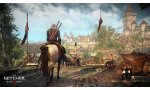 The Witcher 3: Wild Hunt - Les modifications du patch 1.08 détaillées par le changelog