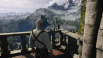 The Witcher 3 Wild Hunt  patch 1.01  (4)