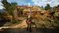 The Witcher 3 Wild Hunt  patch 1 (2)