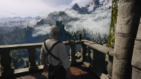 The Witcher 3 Wild Hunt  patch 1 (5)