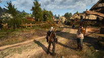 The Witcher 3 Wild Hunt  patch 1 (6)