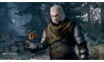 the witcher 3 wild hunt quelques images affriolantes supplementaires captures screenshots