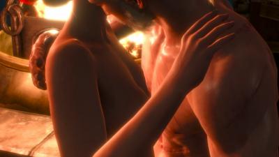 photos sexe sexe sorceleur 3