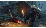 the witcher 3 wild hunt un jour image cd projekt red