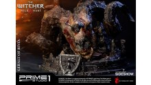 the-witcher-wild-hunt-geralt-of-rivia-statue-prime1-902851-18