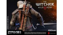 the-witcher-wild-hunt-geralt-of-rivia-statue-prime1-902851-19
