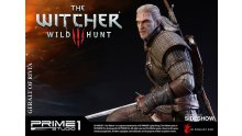 the-witcher-wild-hunt-geralt-of-rivia-statue-prime1-902851-20