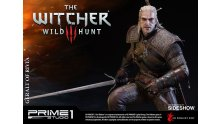 the-witcher-wild-hunt-geralt-of-rivia-statue-prime1-902851-21