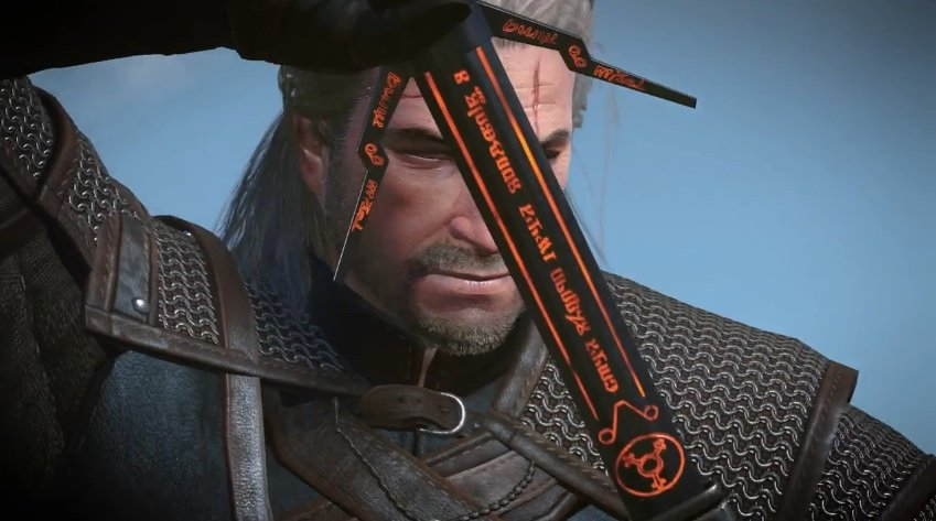 The-Witcher3-Wild-Hunt-Game-of-the-Year-Edition_head