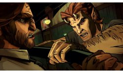The Wolf Among Us 28 01 2014 screenshot 1