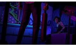 The Wolf Among Us Episode 2 07 12 2013 screenshot 2