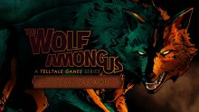 the-wolf-among-us-twau-final-cry-wolf