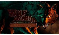 the wolf among us twau final cry wolf
