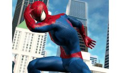 TheAmazingSpiderMan2 FinishingMove
