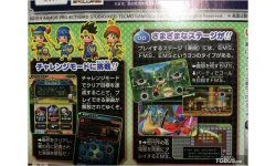 Theatrhythm Dragon Quest 14 12 2014 scan 2