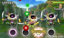 Theatrhythm Dragon Quest 25 12 2014 screenshot 10