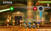 Theatrhythm Dragon Quest 25 12 2014 screenshot 3