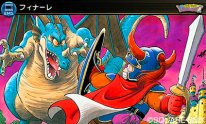 Theatrhythm Dragon Quest 25 12 2014 screenshot 4