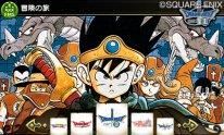 Theatrhythm Dragon Quest 25 12 2014 screenshot 8