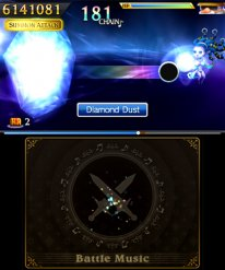 Theatrhythm Final Fantasy Curtain Call 22 07 2014 screenshot (2)