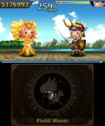 Theatrhythm Final Fantasy Curtain Call 22 07 2014 screenshot (3)