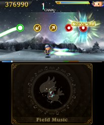 Theatrhythm Final Fantasy Curtain Call 22 07 2014 screenshot (4)
