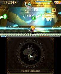 Theatrhythm Final Fantasy Curtain Call 22 07 2014 screenshot (5)