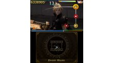 Theatrhythm-Final-Fantasy-Curtain-Call_22-07-2014_screenshot (6)