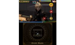 Theatrhythm Final Fantasy Curtain Call 22 07 2014 screenshot (6)