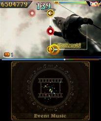 Theatrhythm Final Fantasy Curtain Call 22 07 2014 screenshot (7)