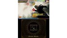 Theatrhythm-Final-Fantasy-Curtain-Call_22-07-2014_screenshot (7)
