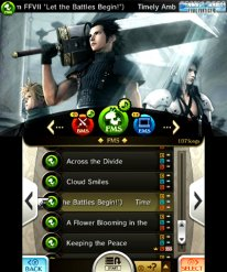 Theatrhythm Final Fantasy Curtain Call 22 07 2014 screenshot (9)
