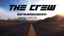 thecrew seconde beta