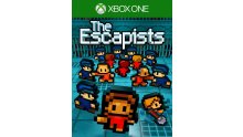 TheEscapists_cover