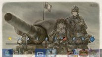 Theme PS4 Valkyria Chronicles Gundam Battle Operation Next images (3)