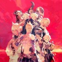 Themes PS4 gratuits (11)