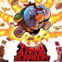 Themes PS4 gratuits (15)