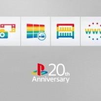 Themes PS4 gratuits (4)