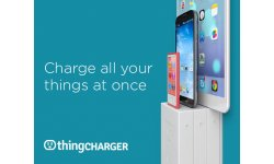 thingchargers