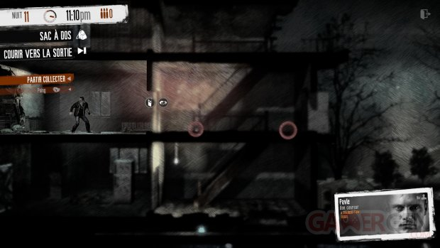 This War of Mine 2014 11 16 15 11 53 55