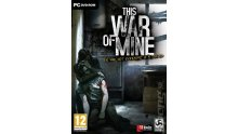 _-This-War-Of-Mine-PC-_